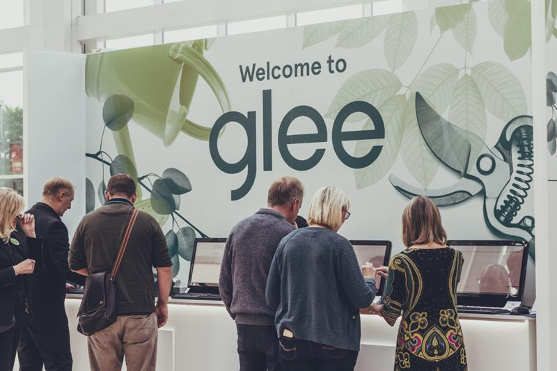 glee-welcome.jpg